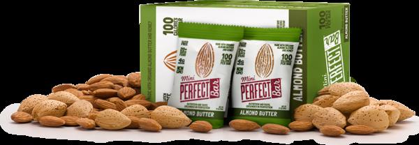 Almond-Butter-Mini-