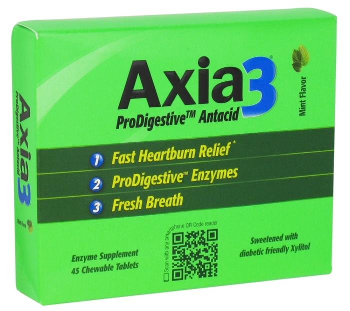 axia3