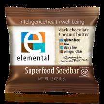 Chocolate_Superfood_Seedbar