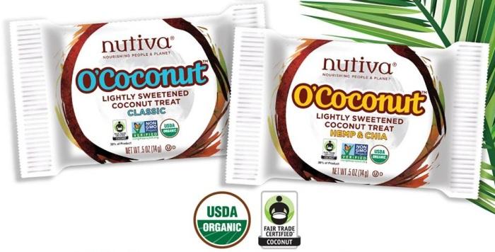 o'coconut