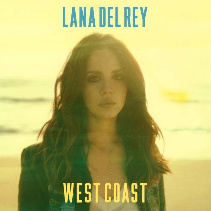 lana-del-rey-west-coast