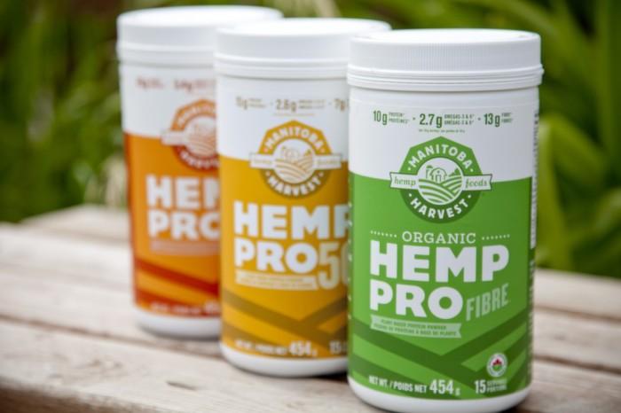 Manitoba-Harvest-Hemp-Pro-Powder