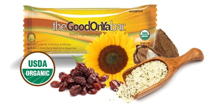 organic-energy-bars-breakfast-bars