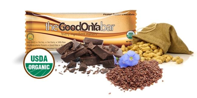organic-energy-bars-peanut-butter-chocolate