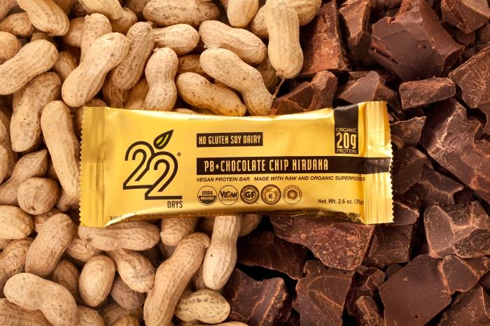 PB+Chocolate-Chip-Nirvana-ingredient-bed