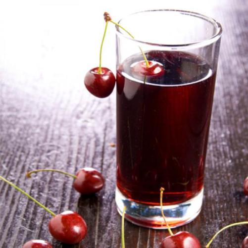 cherry-juice-400x400
