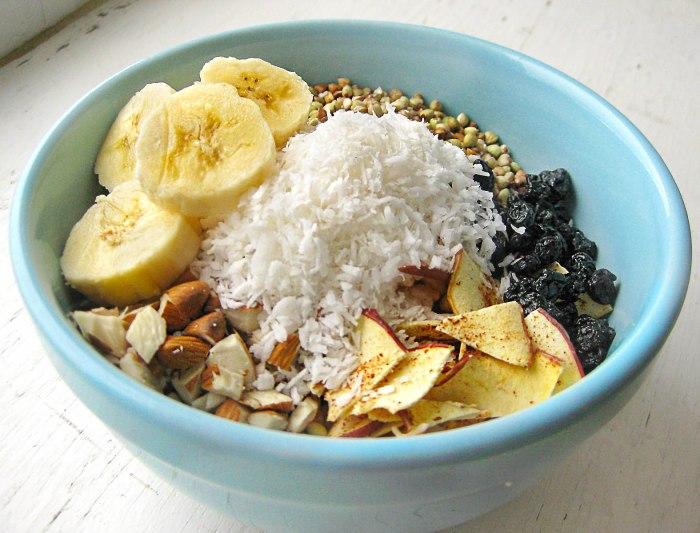 Gluten+Free+Cereal+Bowl_Queen+of+Quinoa