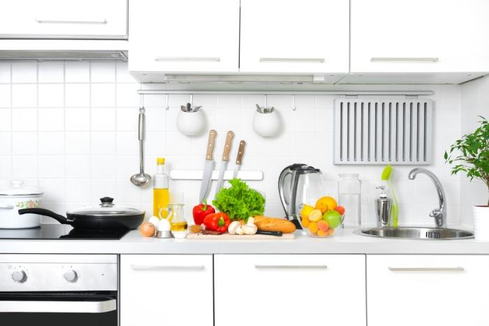 healthy-kitchen