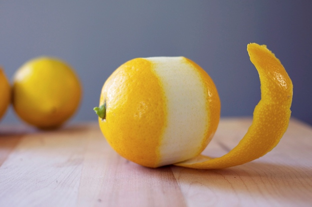 meyer.lemon_.peel_.simple.syrup_.recipe.1