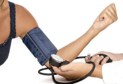 healthscreeningforwomen