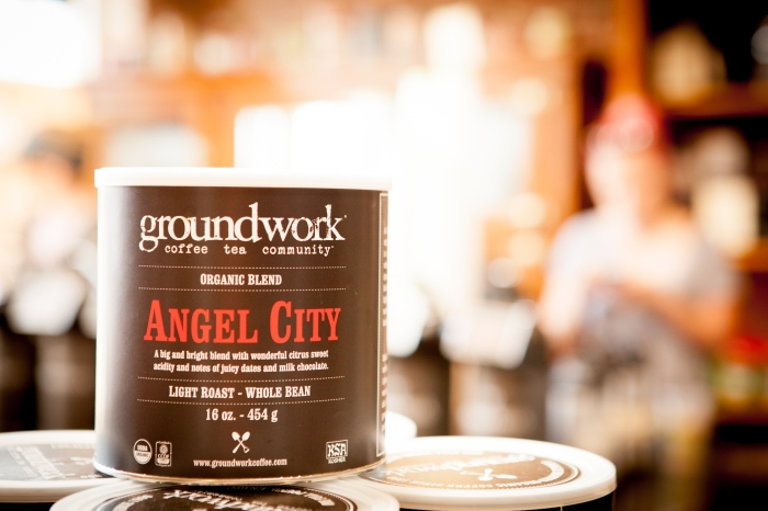 GroundworkCoffee_AngelCity