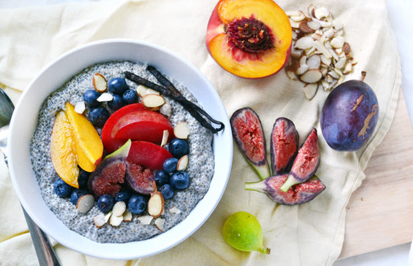 chia_seed_pudding_picture_grande