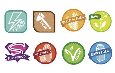 dairy nut free