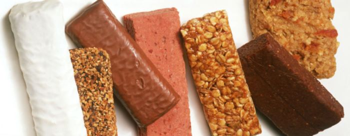 ENERGY-BAR- sugar