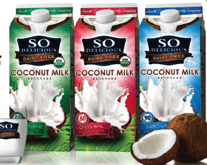 so-delicious-coconut-milk