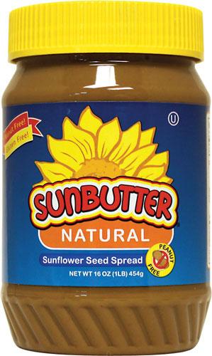 sunbutter1